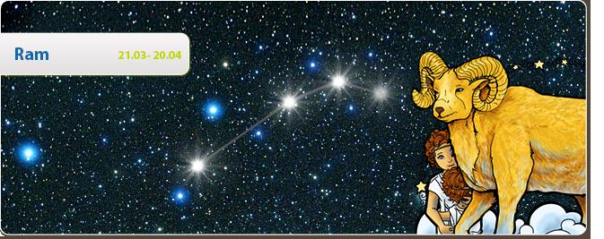 Ram - Gratis horoscoop van 14 augustus 2020 paragnosten