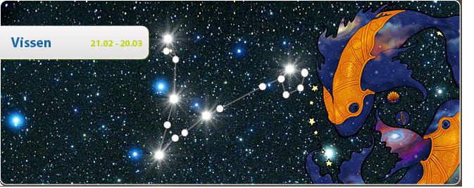 Vissen - Gratis horoscoop van 27 juli 2021 paragnosten