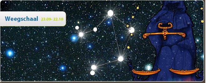 Weegschaal - Gratis horoscoop van 5 juli 2020 paragnosten